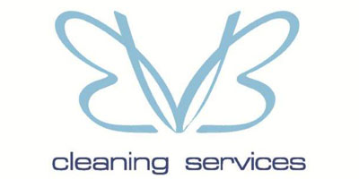logo bbdienstverlening cleaning partner bouw klik