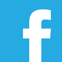 icon bouw klik facebook