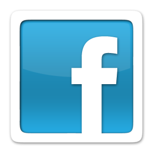icon-facebook-bouw-klik