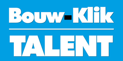logo-bouwklik-talent-400-200.jpg