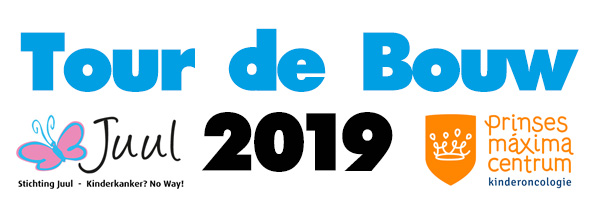 tourdebouw-2019-button.jpg